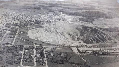 ottawa urged  ban asbestos immediately   data