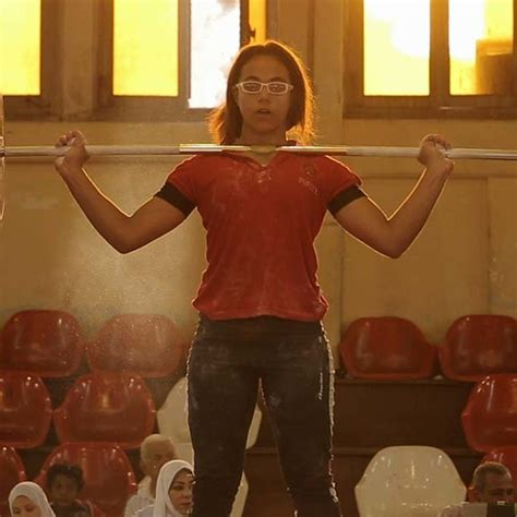 Ramadan 2021: Two Arab films to screen for free at Dubai's ...
