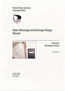Ashghal Guide