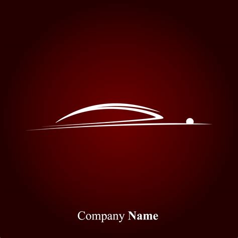 car logos pictures of car logos pictures of cars 2016