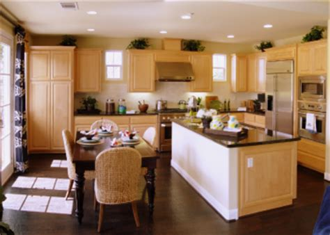 kitchen designs central coast beautiful custom cabinets at production prices central 4652