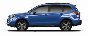 Concession Subaru : syst me eyesight technologie subaru subaru sherbrooke ~ Gottalentnigeria.com Avis de Voitures