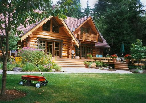 country landscape design woodinville wa photo gallery