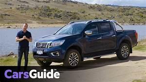 Nissan Navara Np300 Probleme : 2017 nissan np300 navara review youtube autos post ~ Orissabook.com Haus und Dekorationen