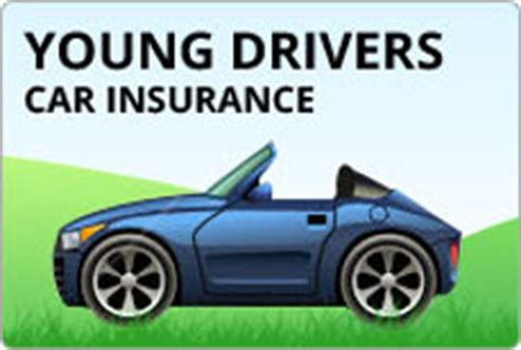 Cheap Insurance  Driverlayer Search Engine. Appliance Repair Plymouth Ma Home Care Nsw. Does Insurance Cover Water Damage. Louisiana Online Colleges Best Auto Responder. Credit Card Scanner App Secured Business Loan. Best Credit Cards With 0 Apr. Ipad Point Of Sale Systems Kaplan Gmat Login. Mezzanine Storage Systems Cloud Ubuntu Server. Ohio Online Universities Spinal Tumor Surgery
