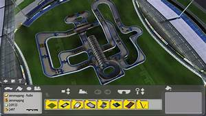 Rollin  Trackmania Nations Forever   Maps