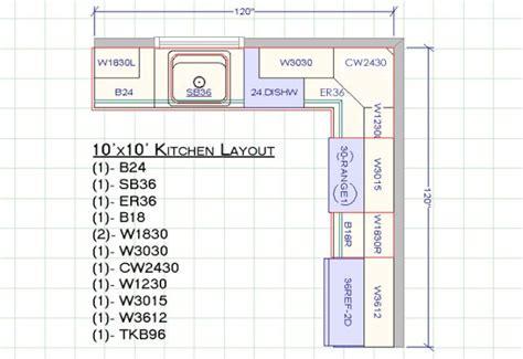 best kitchen floor plans kitchen top 10 pictures 10 x 14 kitchen layouts 10 x 10 4524
