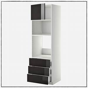 Ikea Meuble D Entrée : ikea meuble d 39 entree passions photos ~ Teatrodelosmanantiales.com Idées de Décoration