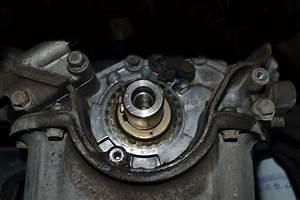 Mitsubishi 6g72 V6 Engine Diagram