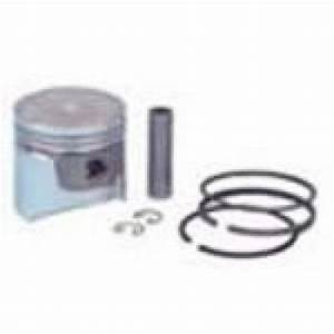 Club Car Piston & Ring Assembly FE350 for Sale   Cart ...