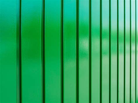 Holzschutz Im Aussenbereich by Sicherheit Vor Wind Und Wetter Holzschutz Im Au 223 Enbereich