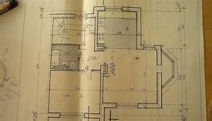 How, To, Draw, Stairs, In, A, Floor, Plan