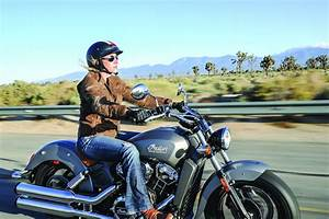 Women Riders Now
