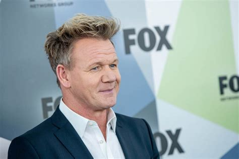 1 of 5 stars 2 of 5 stars 3 of 5 stars 4 of 5 stars 5 of 5 stars. Gordon Ramsay Doesn't Spare Daughter From Harsh Criticism in Her New TikTok Cooking Video