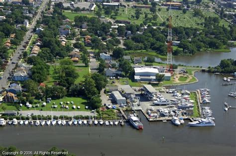Boats For Sale In Portsmouth Va by Portsmouth Boating Center In Portsmouth Virginia United