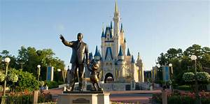 Top 10 Best & Famous Places in America to Visit & Travel ...