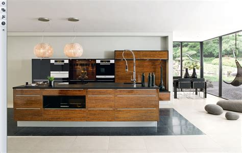 kitchen wood furniture 23 beautiful kitchens