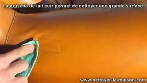 Nourrir Le Cuir : nettoyer nourrir proteger le cuir youtube ~ Maxctalentgroup.com Avis de Voitures