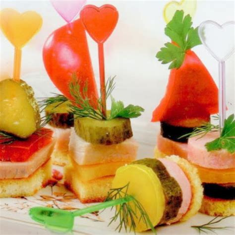 healthy canapes dinner 10 best healthy canapes recipes yummly