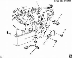 Buick Lesabre Connector  Connectorsenhtd  Ftnk  Harnfrom