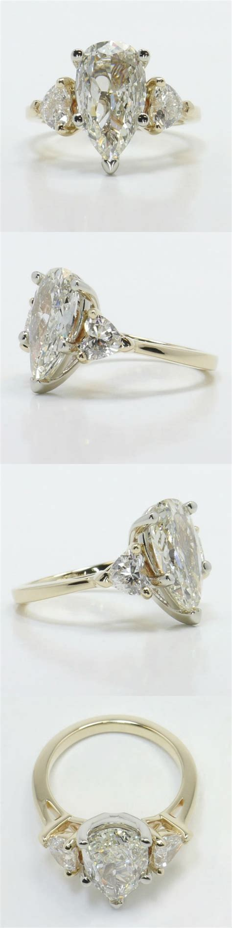 unique financing an engagement ring calculator matvuk com