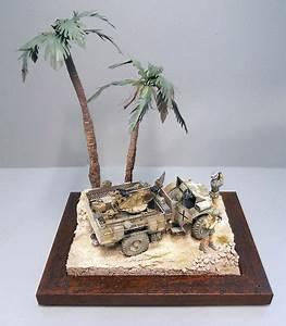 Modell Panzer Selber Bauen : palmen selber bauen ~ Kayakingforconservation.com Haus und Dekorationen