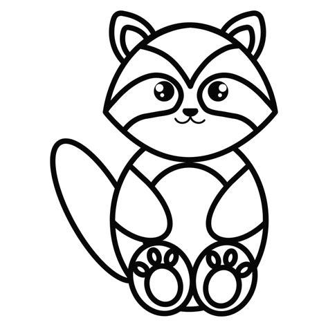 disegni da copiare facili per bambini disegni anime facili da copiare con disegni facili da