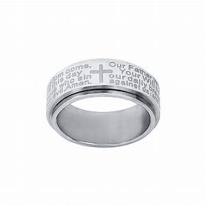 stainless steel jewelry pros and cons tags stainless With stainless steel wedding rings reviews