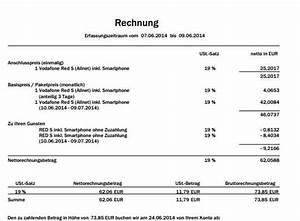 Handy Trotz Schufa Auf Rechnung Bestellen : handy auf rechnung handys einebinsenweisheit ~ Themetempest.com Abrechnung