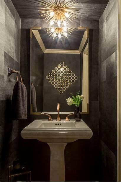 Ceiling Bathroom Powder Bathrooms Amazing Impact Bath