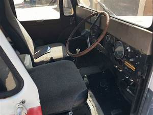 Jeep Dj5 Mail Jeep Right Hand Drive Delivery For Sale  Photos  Technical Specifications  Description
