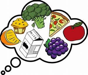 Food For Thought Clip Art at Clker.com - vector clip art ...