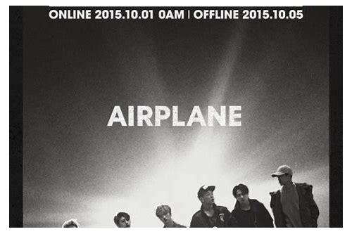 Ikon airplane song download :: keynapbirthmo