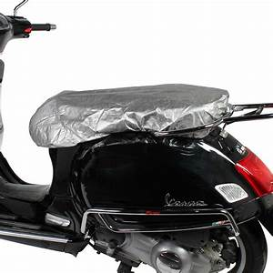 Prima All Weather Seat Cover Scooterworks Usa