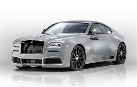 Rolls Royce Wraith Backgrounds by Wallpaper Background Rolls Royce Rolls Royce Wraith