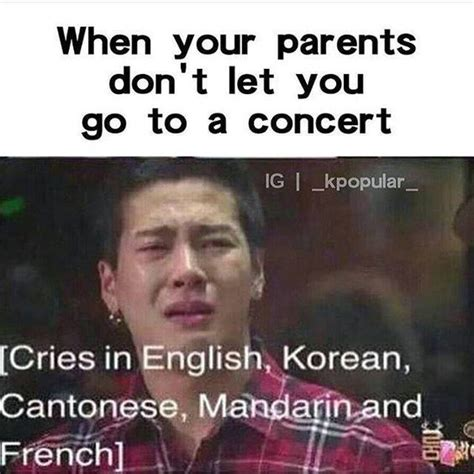Funny Kpop Memes - pinterest the world s catalog of ideas