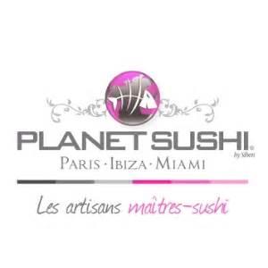 siege social planet sushi planet sushi fait l 39 objet d 39 une procédure de sauvegarde
