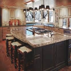 black kitchen island with stainless steel top sensational distressed black kitchen islands with corner