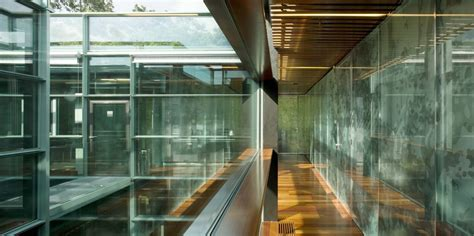 siege social pacifica richemont headquarters ateliers jean nouvel