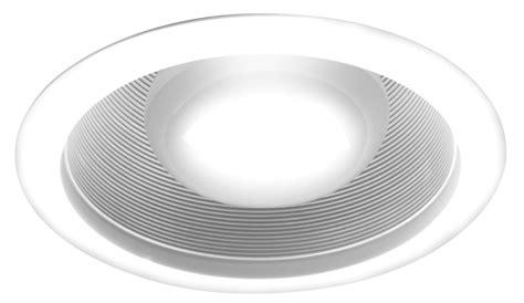 broan 744 recessed bulb fan and light 70 cfm 75 watt