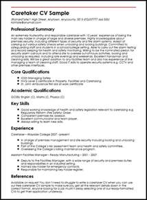 What Type Of Skills Should I List On My Resume by What Skills Should I List On My Resume Words To Put On A Resume Student Resume Template