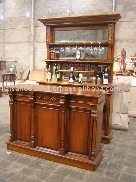 Buy Bar Furniture by Buy Home Bar Furniture 5 Ways Buy Home Bar Furniture Can