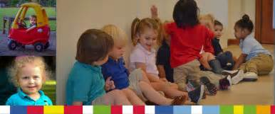 language immersion preschool houston day care and child 108 | Banner Toddler 170119 5880ea441364d