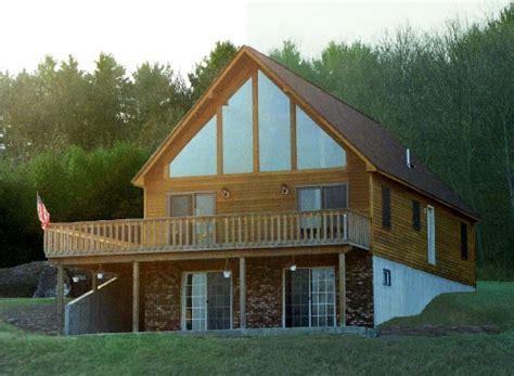 ne modular homes auburn ma modular floor plans ne home planning center