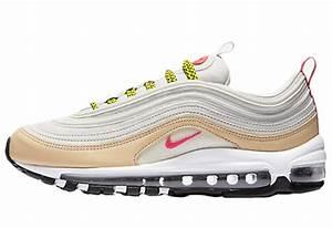 d682ad6972 Nike Air Max 97 Pink. nike air max 97 barely rose 921733 600. nike ...