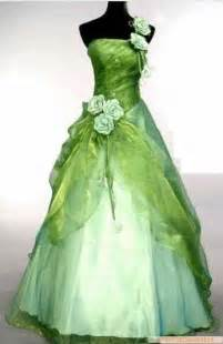 green dresses for wedding bright green and green wedding dress designs wedding dress