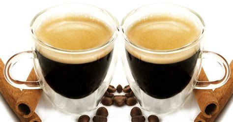 Doubleshot coffee başta türkiye olmak üzere türk cumhuriyetleri ,ortadoğu, b.a.e ve dünya genelinde franchise ve master franchise vermek için çalışmalarına başlamıştır. Grosche Turin Double Shot Espresso Cup & Reviews   Wayfair