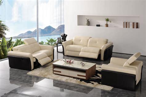 Incredible Modern Living Room Furniture Online Home Decor