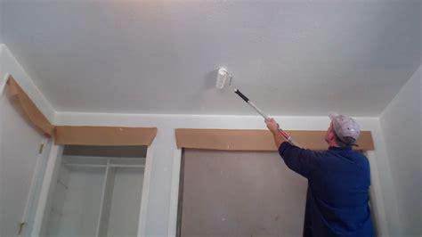 steps  safety asbestos popcorn ceiling popcorn
