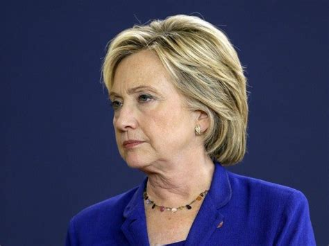 jean louis warnholz exclusive hillary clinton s top aides cash in on her